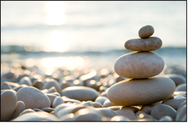 Improve your quality of life through practicing Mindfulness