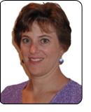 Amy Saltzman, M.D.