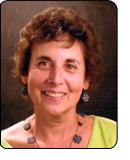 Elana Rosenbaum, MS, LICSW