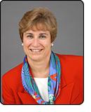 Kelley McCabe