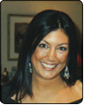 Laura Friedland, CPCC, ORSC, RN, BSN