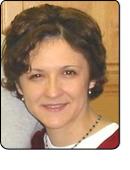 Lidia Zylowska, M.D.