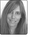 Lisa Dale Miller, MFT