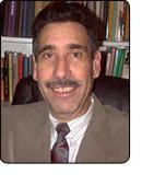Michael Silverman Ed.D.