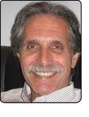 Ronald Schenendorf, MD