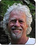 Steve Flowers, MS, MFT