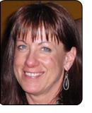 Suzanne Matthiessen